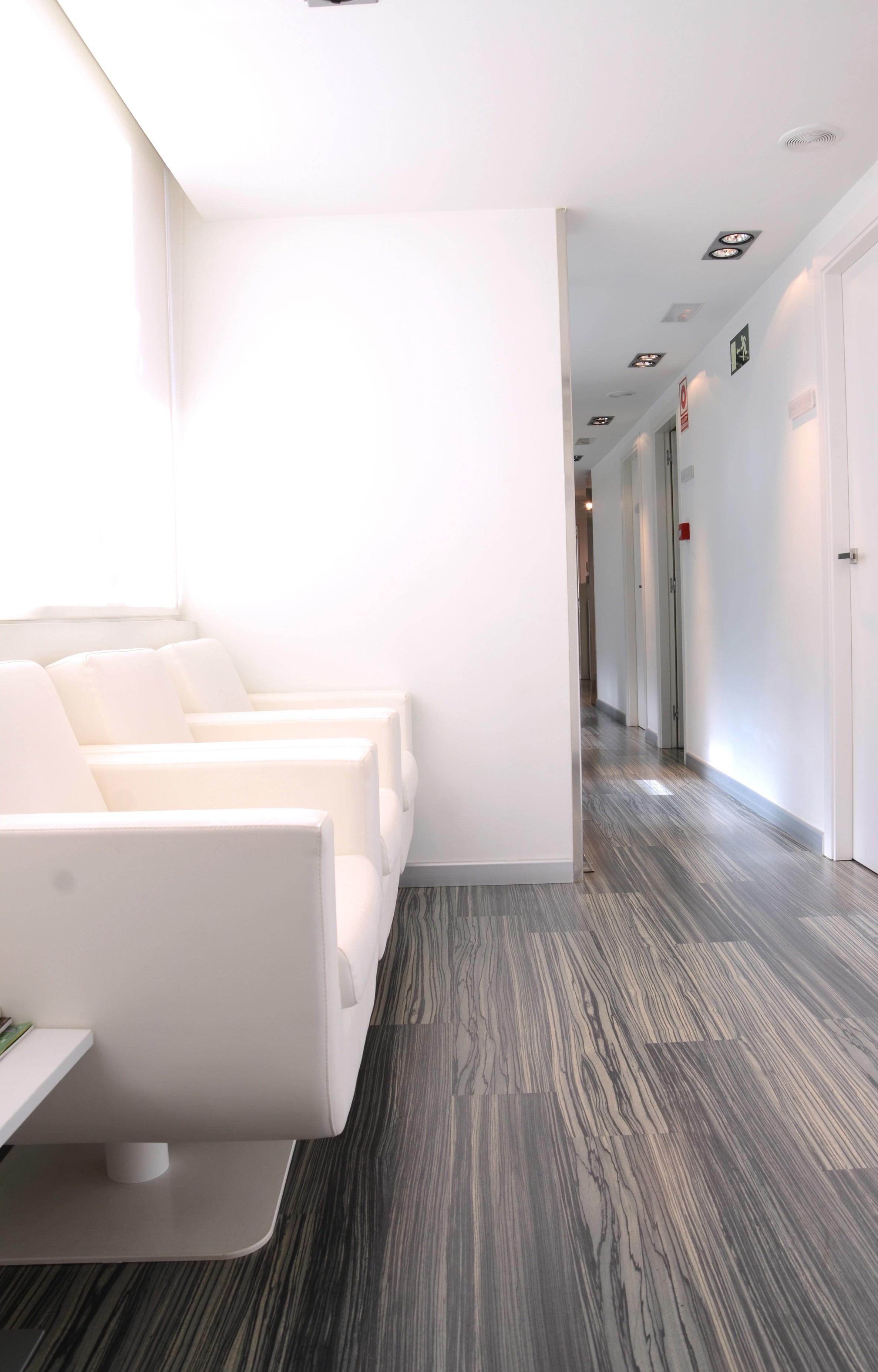 Sala d'espera 2